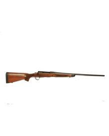 Remington - 3762-Remington 700 Lux 300