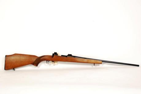 Brugte Våben - 3893-Voere 243w