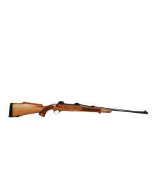 Brugte Våben - 4052-BSA 243w