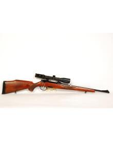 Brugte Våben - 3036-Steyr Mann 6,5x55
