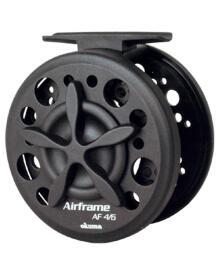 Okuma - Airframe Fly Reel 7/9