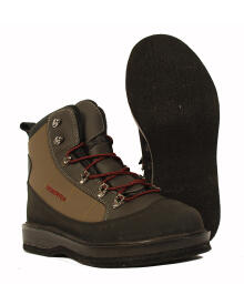 Scierra - X-tech CC6 Wading Boot Filt