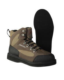Scierra - CC3 XP Wading Shoe