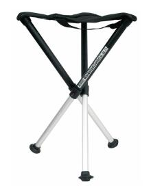 Walkstool - Walkstool Comfort 55 cm