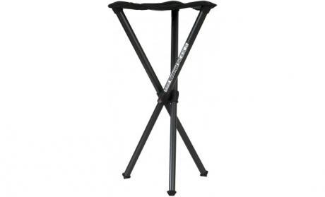 Walkstool - Walkstool trebenet Basic 60cm