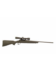 Remington - 4659-Remington 770 243W
