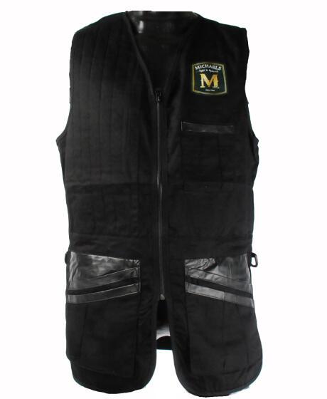 Deerhunter - Pro Trap Vest Solid