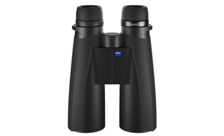 Zeiss - Conquest HD 8x56