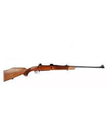 Brugte Våben - 5016-Mauser M.2000 cal.30-06