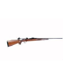 Mauser - 5459-Mauser M98 6,5X55