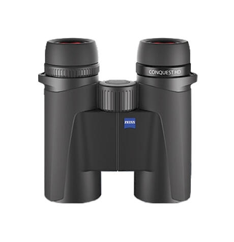 Zeiss - Conquest HD 8x32