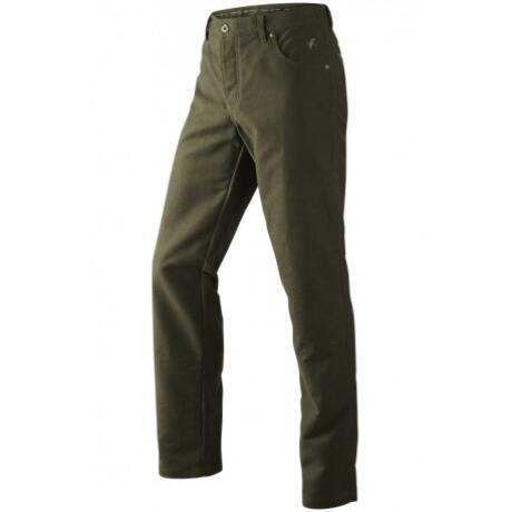 Seeland - Caden Bukser