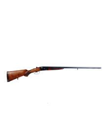 Aya - 5408-AYA Hunters Gun