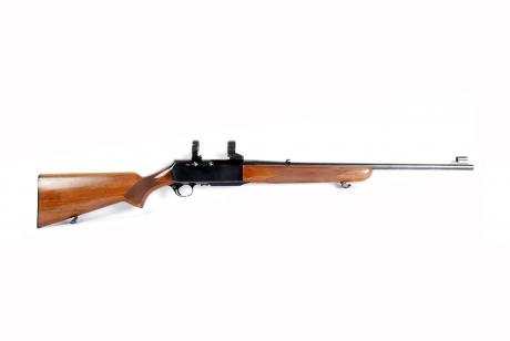 Browning - 5594-Browning BAR
