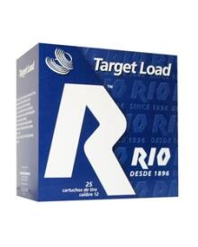 RIO - Rio Dispersor Spreder