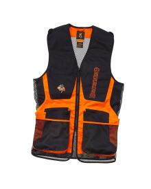 Browning - Claybuster vest