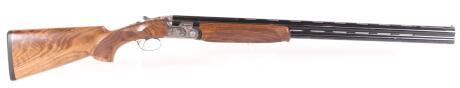 Beretta - 5431-Beretta 690 Sport