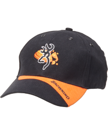 Browning - Browning Cap Claybuster