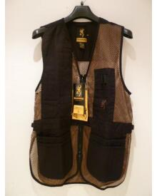 Browning - Hidalgo Rh vest