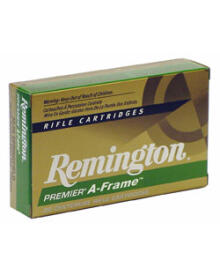Remington - 416 RM Swift A-Frame