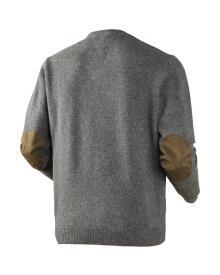 Härkila - Jari pullover