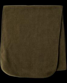 Seeland - Conley Fleece Halstørklæde