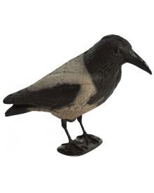 Decoy - Krage u. flock