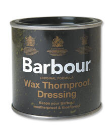 Barbour - Thornproof Dressing