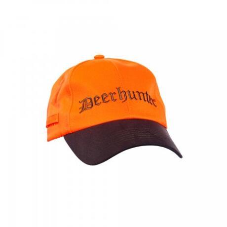Deerhunter - Bavaria Kasket