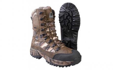 Prologic - Max5 Polar Zone+ boot
