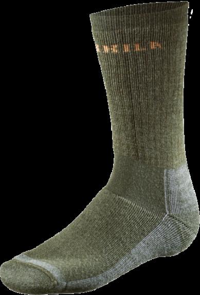 Härkila - Pro Hunter Sock