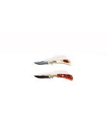 Falcon knive - 4000 Me