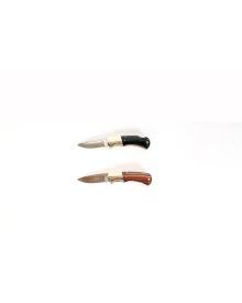 Falcon knive - 4000 M