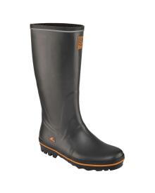 Viking Footwear - Tracker