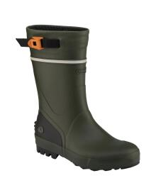 Viking Footwear - Touring III