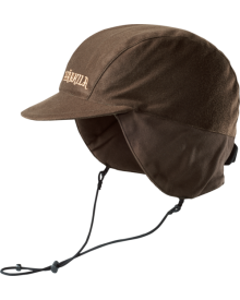 Härkila - Expedition Cap