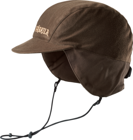 Härkila - Expedition Cap