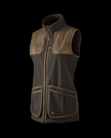 Seeland - Winster Lady Softshell Vest
