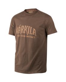 Härkila - Härkila T-shirt