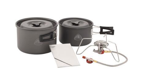 Robens - Fire Ant Kogesystem 3-4