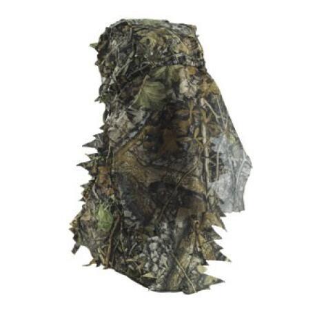 Deerhunter - Ansigtsmaske