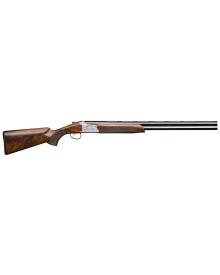 Browning - 5680-B725 Hunter Premium