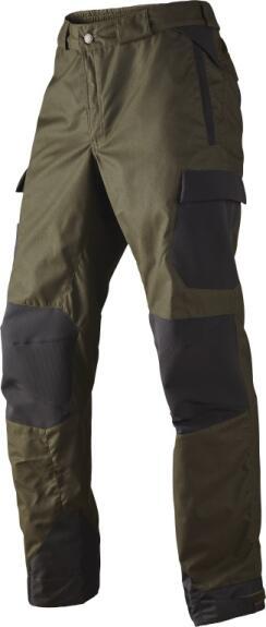 Seeland - Prevail Basic Bukser