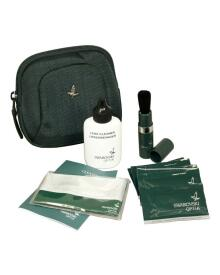 Swarovski - Cleaning Set