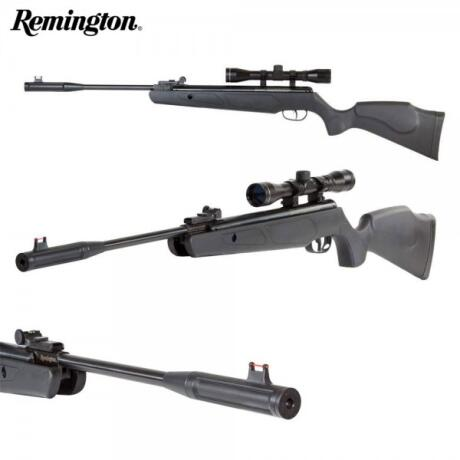 Crosman - remington Tyrant XGP