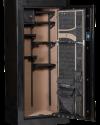 Browning - Zenith 19 våben E-lock