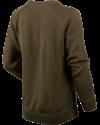 Seeland - Clent Kids Pullover