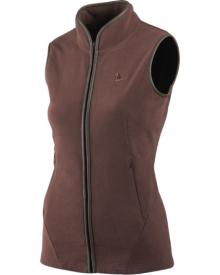 Seeland - Bolton Lady Fleece vest