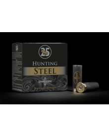 Gamebore - hunting steel cal.16 26gram