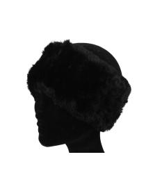 MJM - Headband W Rabbit